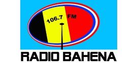 Radio Bahena | Live en online naar de stream luisteren