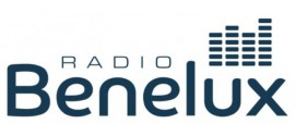 Radio Benelux | Live en online naar de stream luisteren
