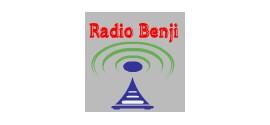 Radio Benji   Live en online naar de stream luisteren