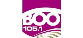 Radio BOO bilzen | Live en online naar de stream luisteren
