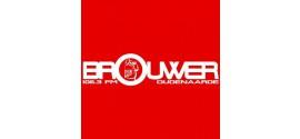 Radio Brouwer | Live en online naar de stream luisteren
