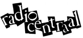 Radio Centraal | Live en online naar de stream luisteren