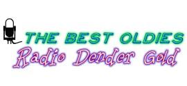 Radio Dender Gold | Live en online naar de stream luisteren