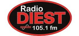 Radio Diest | Live en online naar de stream luisteren