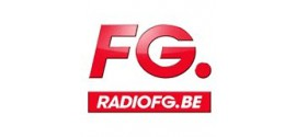 Radio FG | Live en online naar de stream luisteren