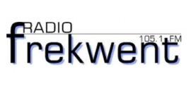 Radio Frekwent    Live en online naar de stream luisteren