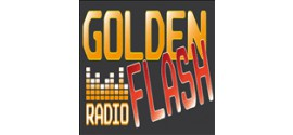 Radio Golden Flash | Live en online naar de stream luisteren