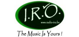 Radio IRO | Live en online naar de stream luisteren