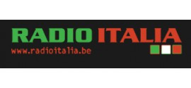 Radio Italia Charleroi | Live en online naar de stream luisteren