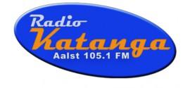 Radio Katanga | Aalst | Live en online naar de stream luisteren