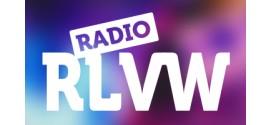 Radio Land Van Waas / RLVW | Live en online naar de stream luisteren