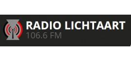 Radio lichtaart | Live en online naar de stream luisteren