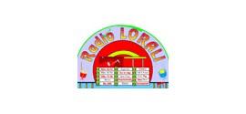 Radio Lorali | Live en online naar de stream luisteren
