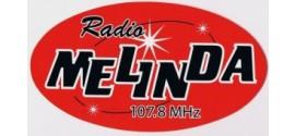 Radio Melinda   Live en online naar de stream luisteren