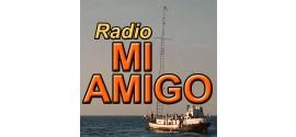 Radio Mi Amigo 192 | Live en online naar de stream luisteren