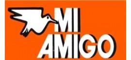 Radio Mi Amigo International | Live en online naar de stream luisteren