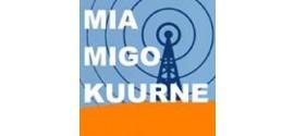 Radio Mia Migo Kuurne | Live en online naar de stream luisteren