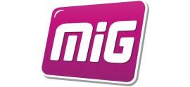 Radio MIG | Live en online naar de stream luisteren