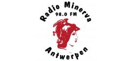 Radio Minerva | Live en online naar de stream luisteren