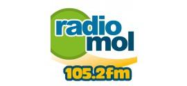Radio MOL | Live en online naar de stream luisteren
