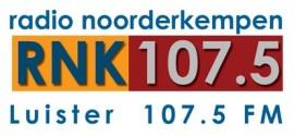 Radio Noorderkempen | Live en online naar de stream luisteren