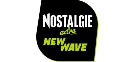 Radio Nostalgie - New Wave   Live en online naar de stream luisteren