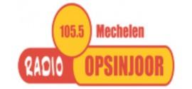 Radio Opsinjoor Mechelen | Live en online naar de stream luisteren