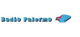 Radio Palermo | Live en online naar de stream luisteren
