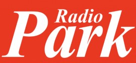 Radio Park FM | Live en online naar de stream luisteren