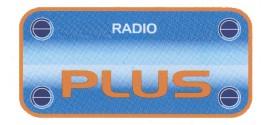 Radio Plus Gent | Live en online naar de stream luisteren