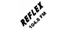 Radio Reflex | Mechelen | Live en online naar de stream luisteren