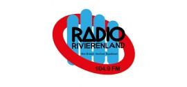 Radio Rivierenland | Live en online naar de stream luisteren