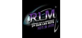 Radio RLM  | Live en online naar de stream luisteren