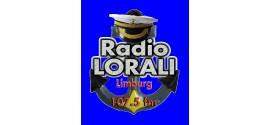 Radio Rolari | Live en online naar de stream luisteren