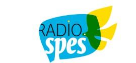 Radio Spes | Live en online naar de stream luisteren