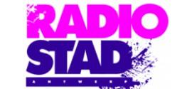 Radio Stad Antwerpen | Live en online naar de stream luisteren