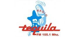 Radio Tequila | Live en online naar de stream luisteren
