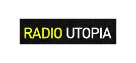 Radio Utopia   Live en online naar de stream luisteren