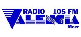 Radio Valencia | Live en online naar de stream luisteren