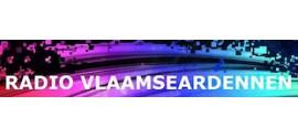 Radio Vlaamse Ardennen | Live en online naar de stream luisteren