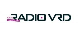 Radio VRD | Live en online naar de stream luisteren