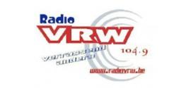 Radio VRW Haspengouw   Live en online naar de stream luisteren