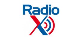Radio X Belgium | Listen live and online