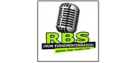 RBS Radio Lokeren | Live en online naar de stream luisteren
