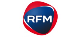 RFM | Live en online naar de stream luisteren