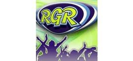 RGR FM | Live en online naar de stream luisteren