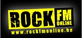 Rock FM | Live en online naar de stream luisteren