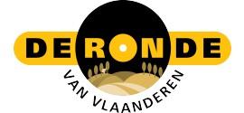 Ronde van Vlaanderen radio | Live en online naar de stream luisteren