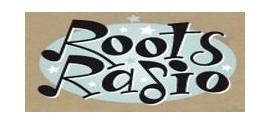 Rootsradio | Live en online naar de stream luisteren