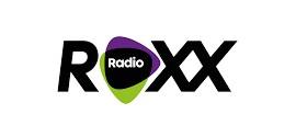 Roxx Radio | Live en online naar de stream luisteren